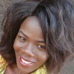 Profile picture of Kissah