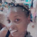 Profile picture of Antonina